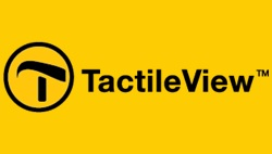 Home page TactileView